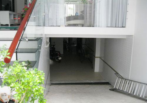 48-fc66