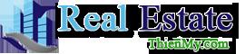 Real Estate – Kinh Nghiệm Mua Nhà – Thị Trường Bất Động Sản